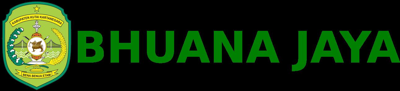 Bhuana Jaya