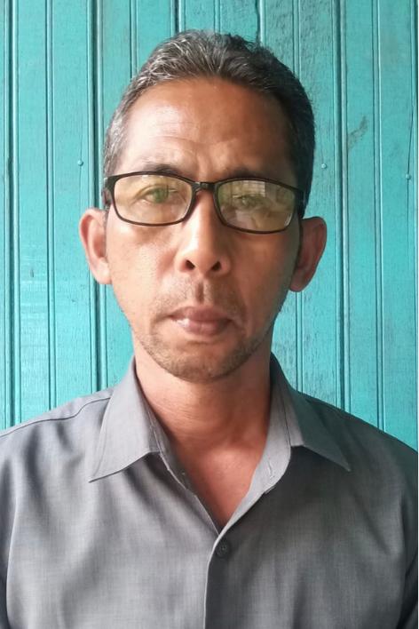 Arip Priyono